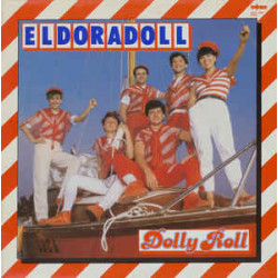 Dolly Roll ‎– Eldoradoll
