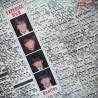 Beatles – Expedice R'n'R