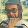 Elton John – Rock Of The Westies