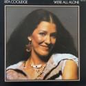 Rita Coolidge – We're All Alone