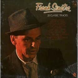 Frank Sinatra – 20 Classic Tracks