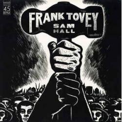 Frank Tovey – Sam Hall