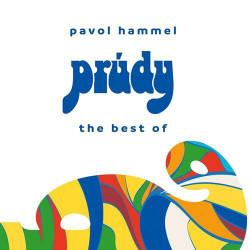 Pavol Hammel, Prúdy – The Best Of