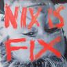 Rainhard Fendrich – Nix Is Fix