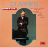 James Last Orchestra – Classics