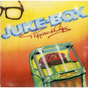 Peppino Di Capri ‎– Juke-Box