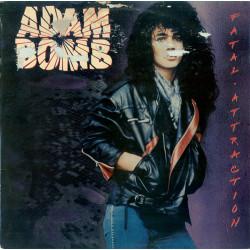 Adam Bomb – Fatal Attraction