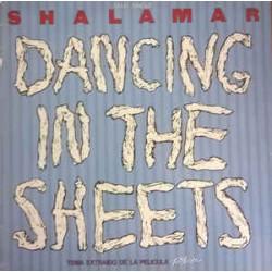 Shalamar – Dancing In The Sheets