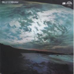 Billy Cobham – Billy Cobham