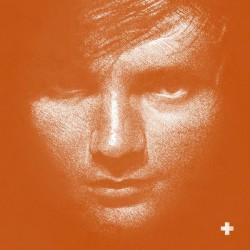 Ed Sheeran – +