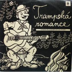 Trampská romance