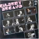Gilbert Bécaud – Gilbert Bécaud