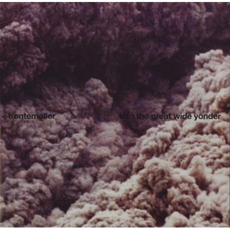 Trentemøller – Into The Great Wide Yonder