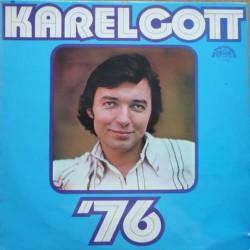 Karel Gott - 76
