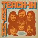 Teach - In