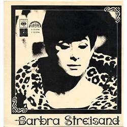 Barbra Streisand – Barbra Streisand