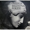 Ovidius – Milostná Poezie
