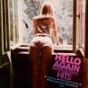 Hello Again - Internationale Hits