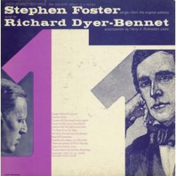 Richard Dyer-Bennet – 11