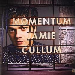 Jamie Cullum – Momentum