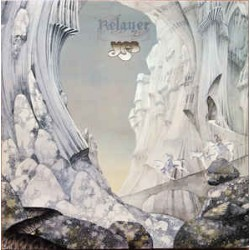 Yes – Relayer