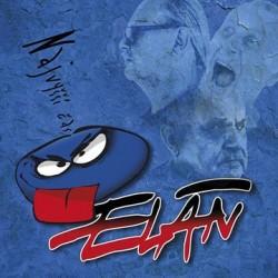 Elán - Najvyšší čas