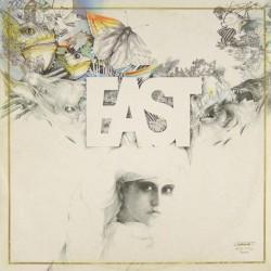 EAST – Hűség