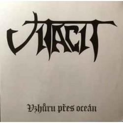 Vitacit – Vzhůru Přes Oceán