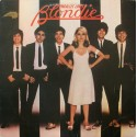 Blondie ‎– Parallel Lines