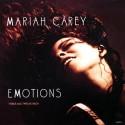 Mariah Carey – Emotions
