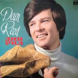 Dean Reed -  Dean Reed