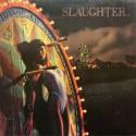 Slaughter – Stick It To Ya