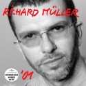 Richard Müller - 01