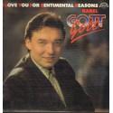 Karel Gott – I Love You For Sentimental