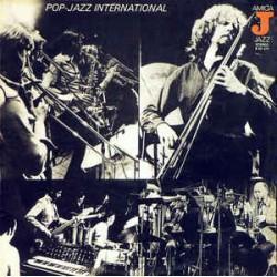 Pop Jazz International