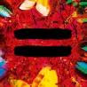 Ed Sheeran - Equals (LP)