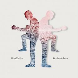 Miroslav Žbirka – Double Album