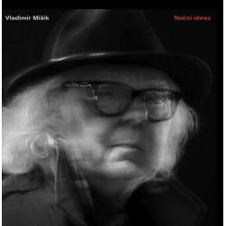 Vladimír Mišík - Noční obraz