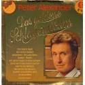Peter Alexander – Das Goldene Schlageralbum
