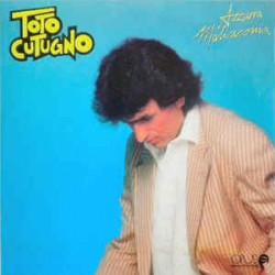 Toto Cutugno – Azzurra Malinconia