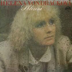 Helena Vondráčková – Sblížení