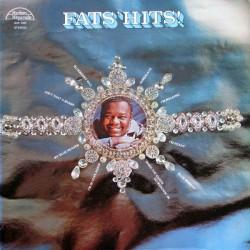 Fats Domino – Fats' Hits!