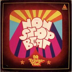Non Stop Beat – 20 Erfolgstitel