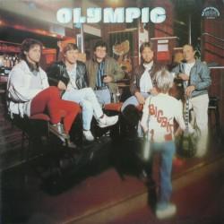 Olympic - Bigbít