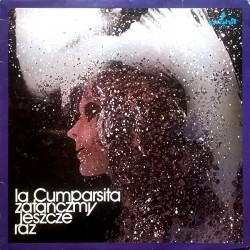 La Cumparsita - Zatańczmy Jeszcze Raz
