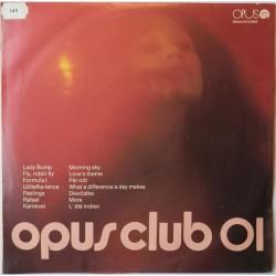 Opus Club 01