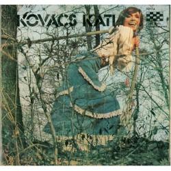 Kovács Kati (Kovács Kati És A Locomotiv GT)