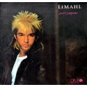Limahl – Don't Suppose…