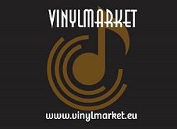 Vinylmarket