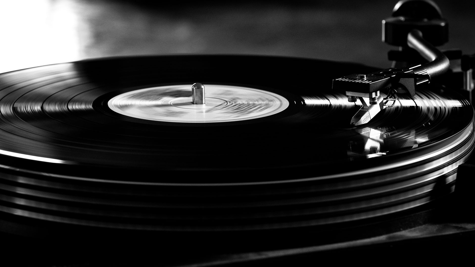 www.vinylmarket.eu